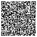 QR code with Florida Greyhound Association contacts