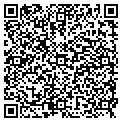 QR code with Priority Research Service contacts
