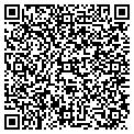 QR code with Rising Stars Academy contacts