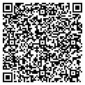 QR code with Carlisle Tire & Wheel Co contacts