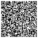 QR code with Alternative Staffing Concepts contacts
