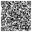 QR code with Hydra-Tech Inc contacts