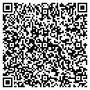 QR code with Rustic Retreat Retirement Home contacts
