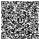 QR code with South Beach Tanning Factory contacts