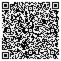 QR code with Redland Elementary School contacts
