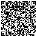 QR code with Magno International contacts