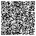 QR code with Teeone Net Inc contacts