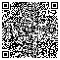 QR code with Paul M Schwartz MD contacts