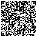 QR code with Triangle Properties contacts