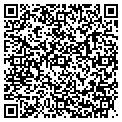 QR code with Tropical Graphics Inc contacts
