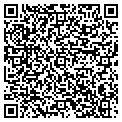 QR code with Nayles Medical Clinic contacts