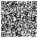 QR code with ASI Advanced Security contacts