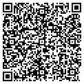 QR code with Mark A Figura DDS contacts