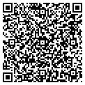 QR code with Copperfield USA Inc contacts