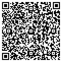 QR code with Mainlands Golf Course contacts