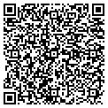 QR code with Aabacoa Insurance Inc contacts