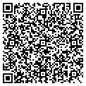 QR code with Dixie County Jail contacts