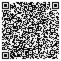 QR code with Sandra Sizemore contacts