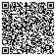 QR code with Racquet Heads contacts