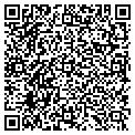 QR code with Umbertos Pizza & Clam Bar contacts