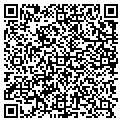 QR code with Chris Sneed's Auto Repair contacts