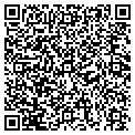 QR code with Champs Sports contacts