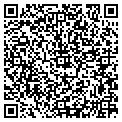 QR code with Wellmark Real Estate Inc contacts