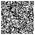 QR code with Miss Emily's Bed & Biscuit contacts