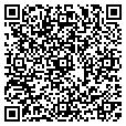 QR code with Fog Cargo contacts