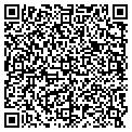 QR code with Redemption Baptist Church contacts