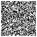 QR code with Heartland Health Care Center contacts