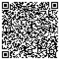 QR code with Mandell Chiropractic Center contacts