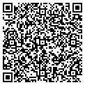 QR code with Tobacco Superstore contacts