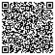 QR code with Chicos 73 contacts