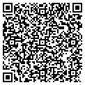 QR code with South Florida Party Referral contacts