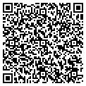 QR code with St Augustine Service Inc contacts