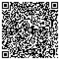 QR code with Gemstone of The Carribean contacts