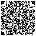 QR code with Allcut Tree Service contacts