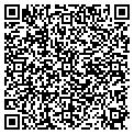 QR code with Bankatlantic Branch 1006 contacts
