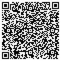 QR code with Gabriela Cora-Locatelli MD contacts