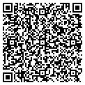 QR code with West Memphis Petro Co Inc contacts