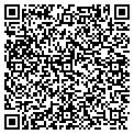 QR code with Creative Stone/Central Florida contacts