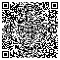 QR code with Family Medical Specialist Inc contacts