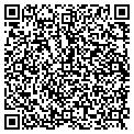 QR code with Lauderbaughs Construction contacts