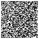 QR code with Jack Rogers Tree Service Landscpg contacts
