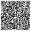 QR code with Alan M Silverman DDS contacts