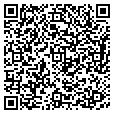 QR code with Cavenaugh KIA contacts