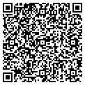 QR code with Stanfast Inc contacts