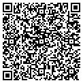 QR code with Sumter County School District contacts