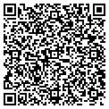 QR code with Strategic Business Consultants contacts